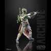 "Black Series Boba Fett (6"") (Archive Re-Pack)"