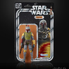 Black Series Kenner Boba Fett