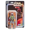 "Black Series ""Kenner"" Boba Fett (6"") (SDCC and Online Exclusive)"