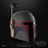 "Black Series ""Re-Armored"" Boba Fett Electronic Helmet"