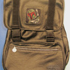 Boba Fett Backpack by Pyramid (1996)