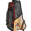 Boba Fett Backpack, Side