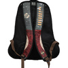 Boba Fett Backpack, Front