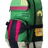 Boba Fett Backpack (GameStop Exclusive)