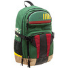 http://www.bobafettfanclub.com/tn/100x100/multimedia/galleries/albums/userpics/10001/boba-fett-backpack-gamestop.jpg