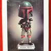 Boba Fett Bobble Head (Star Wars Fan Club Exclusive)