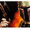 Boba Fett by Tim Proctor