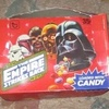 "Topps ""Empire"" Candy Head Box (1980)"