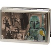 Boba Fett Card Holder (2013)