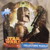 Boba Fett Collectors Puzzle (2015)