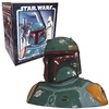 Boba Fett Cookie Jar by Master Replicas (2008)