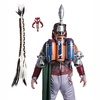 Boba Fett Costume Accessory Set