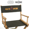 Boba Fett Director\'s Chair