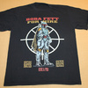 """Boba Fett for Hire"" T-shirt (1996)"