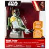 Boba Fett Interactive Room Guard (2015)