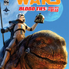 Boba Fett is Dead #2 (2012)