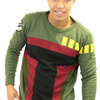 Numskull Boba Fett Jumper / Sweater