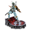 Disney Store Boba Fett Limited Edition Figurine (2016)