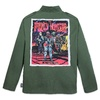 Boba Fett Military Jacket