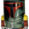 Boba Fett Money Bank (2013)