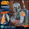 Boba Fett Photomosaics 1000 Piece Puzzle (2015)