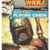 Boba Fett Playing Cards (2015)