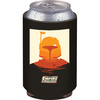 Boba Fett Poster Can Cooler