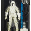 "Black Series ""Prototype"" Boba Fett 6"", Boxed (Walgreens Exclusive) (2014)"