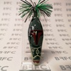 Boba Fett Series One Kooky Pen