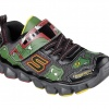 "Skechers Boba Fett (""Adept - Dysen"") Shoes for Kids (2015)"