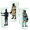 Boba Fett Stacking Mugs (2016)