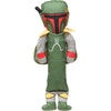 Boba Fett Stick Dog Toy (2013)