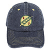 Boba Fett Symbol Baseball Cap for Adults
