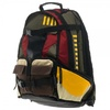 Boba Fett Uniform Backpack (2015)