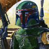 """Boba's Hunt"" by Kim Gromoll"