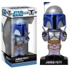 Bobble Head Jango Fett (2008)