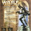 Boba Fett Limited-Edition Bronze Statue