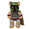 Build-A-Bear Boba Fett (2015)