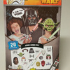 Canal Toys Selfie Booth Paper Masks