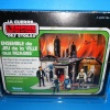 Cloud City Playset (Sears Exclusive)