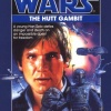"""The Hutt Gambit"" by A.C. Crispin (1997)"