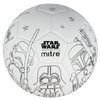 Star Wars Mitre Customizable Scriball