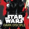 Dark Disciple (2015)