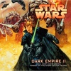 Dark Empire II Audiobook (2005)