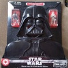 Darth Vader Carry Case 2-Pack (K-Mart Exclusive) (2004)