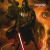 Darth Vader Volume 1 (Hardcover)