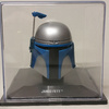 De Agostini De Agostini Jango Fett Helmet Collection