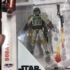 Diamond Select Toys Special Collector Edition Boba Fett