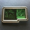 "Disney Boba Fett ""He's No Good To Me Dead"" Pin"