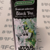 Disney Kitchen Star Wars Black Tea